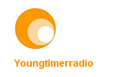 Youngtimer Radio